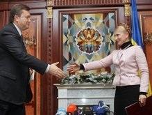 Янукович о продаже ОПЗ: Мы знаем, чем все закончится