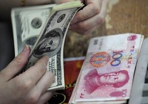 Катар намерен вложить $5 млрд в экономику Китая