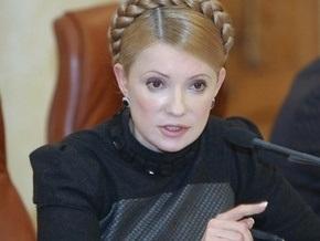 Время Новостей: Депутаты не сдержали эмоций