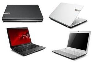 Эксклюзивно в ТЕХНОПОЛИСе ноутбук Packard Bell TS11(44) – умная производительность начинается здесь!
