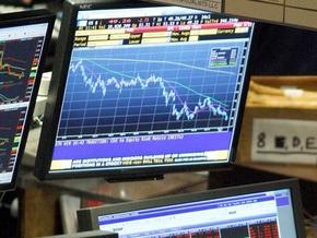 Недельный обзор фондового рынка: УБ и ПФТС минимально снизились