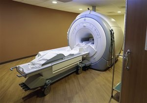 Новости Украины - новости медицины: Украинский школьник разработал альтернативу традиционной МРТ