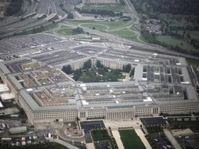 Пентагон подготовил для Обамы три сценария вывода войск из Ирака