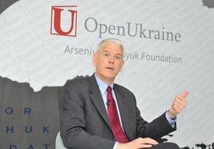 США выделили более $3 млн на обеспечение наблюдателей на выборах в Украине
