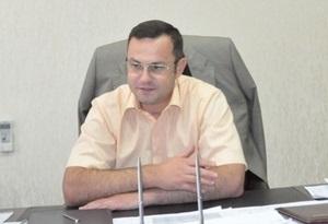 Николаев попал в число городов, где практически не проводятся налоговые проверки