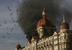 СМИ: Террористы планируют повторить атаку на Мумбаи