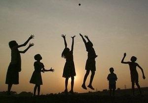В Индонезии во время церемонии отведения несчастья погибли 12 детей