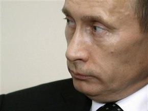 Investor s Business Daily: Путин показывает свое истинное лицо