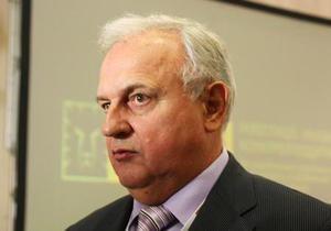 Донецкий губернатор: В новом году нужно еще жестче затянуть пояса