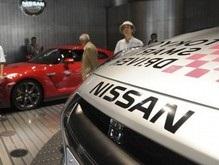 Nissan оснастит свои авто экопедалями