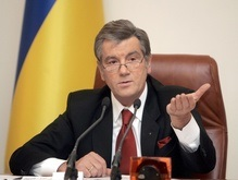 Кабмин изучает возможность давления на Газпром