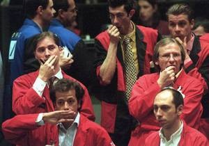 Центрэнерго отказалась от выпуска облигаций