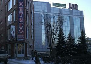 В Донецкой области неизвестные избили работника пункта обмена валют