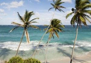 Райское убежище. 10 частных островов, позволяющих сбежать от цивилизации