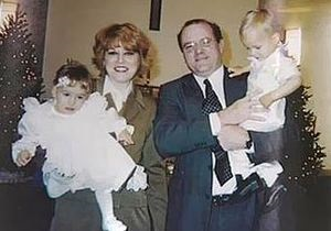 В США приемные родители погибшего ребенка из России приговорены к тюремному заключению