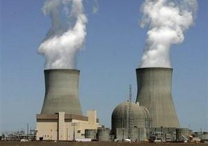 Швейцария потратит $33 млрд на закрытие всех АЭС