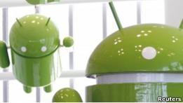 Суд: Google нарушил авторские права Oracle на язык Java