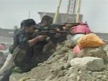 Премьер Ирака предъявил ультиматум шиитским боевикам