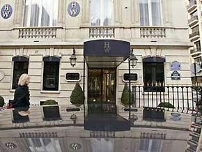 Во Франции арестованы 25 подозреваемых в  ограблении века