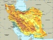 МИД Ирана: Не нарушайте наши права на мирный атом