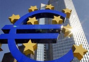 Германия готова провести рекапитализацию своих банков