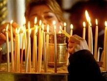 Кабмин снизит тарифы на газ для церквей