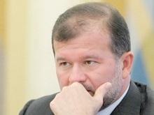 Балога: Тимошенко непременно воспользуется бедой в Лозовой