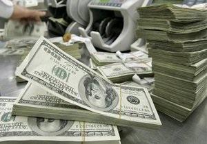Дело: Шесть из топ-10 банков Украины выдали кредиты структурам своих акционеров