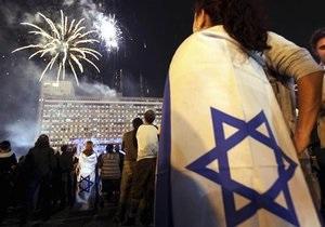 Россия лидирует по числу туристов, посетивших Израиль