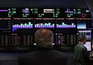 Нестабильность на фондовых рынках способствует росту числа заболеваний сердца