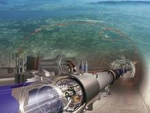 CERN: Эксперименты на адронном коллайдере не приведут к глобальной катастрофе