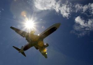 На борту следовавшего в Москву самолета таджикской авиакомпании родился ребенок