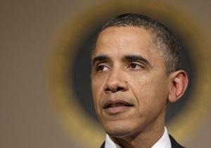 Обама и Карзай осудили сожжение Корана