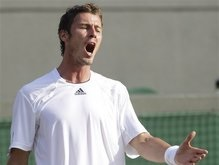 Сафин: Чтобы обыграть Федерера, нужно быть Надалем