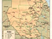В Судане стали известны подробности авиакатастрофы