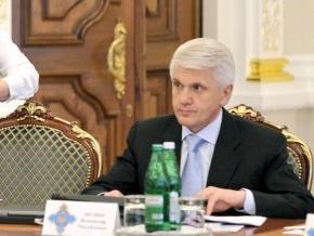 Литвин рассказал, что его объединяет с делом Гонгадзе