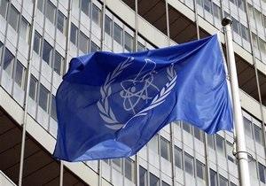 Гендиректор МАГАТЭ обвинил Иран в недостаточном сотрудничестве с Агентством