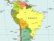 Страны Южной Америки создают единую валюту