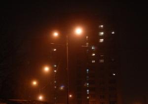 В Киеве разоблачена банда, грабившая квартиры в форме работников правоохранительных органов