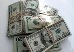 В США разоблачили новую финансовую пирамиду