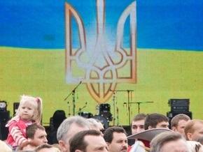 Киев пообещал НАТО активнее информировать зарубежье об Украине