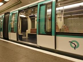 В столице Болгарии достроили и открыли первую ветку метро