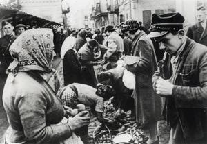 Корреспондент: Невеликая война. Как Красная армия взяла Западную Украину – архив