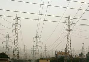 Мир ожидает резкий рост спроса на энергоресурсы - ООН