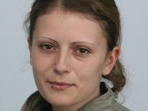 Тимошенко выразила соболезнования в связи со смертью Ольги Байды