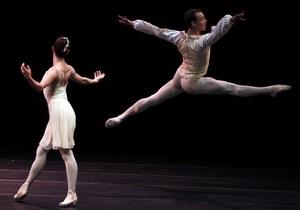 В Пермском крае РФ призывники могут проходить службу в балете