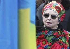 Кабмин выделил на связи с украинцами за границей четыре миллиона
