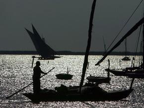 В Бенине в результате крушения лодки погибли 50 человек
