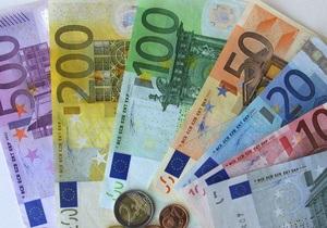 Сегодня вступил в силу закон о снижении акцизного налога на бензин на 50 евро/т