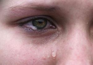 Новости Франции. Самоубийство семьи